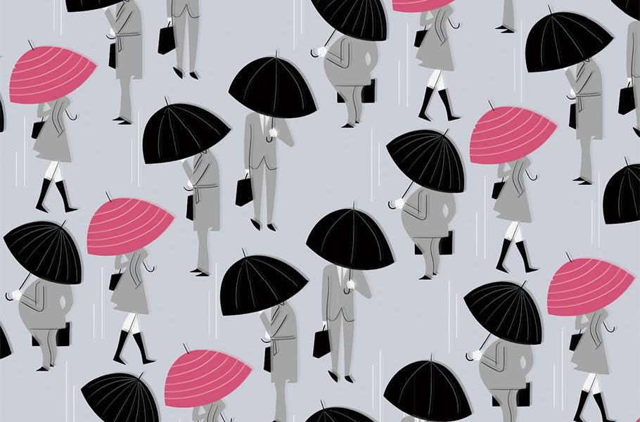 rainyday_ec