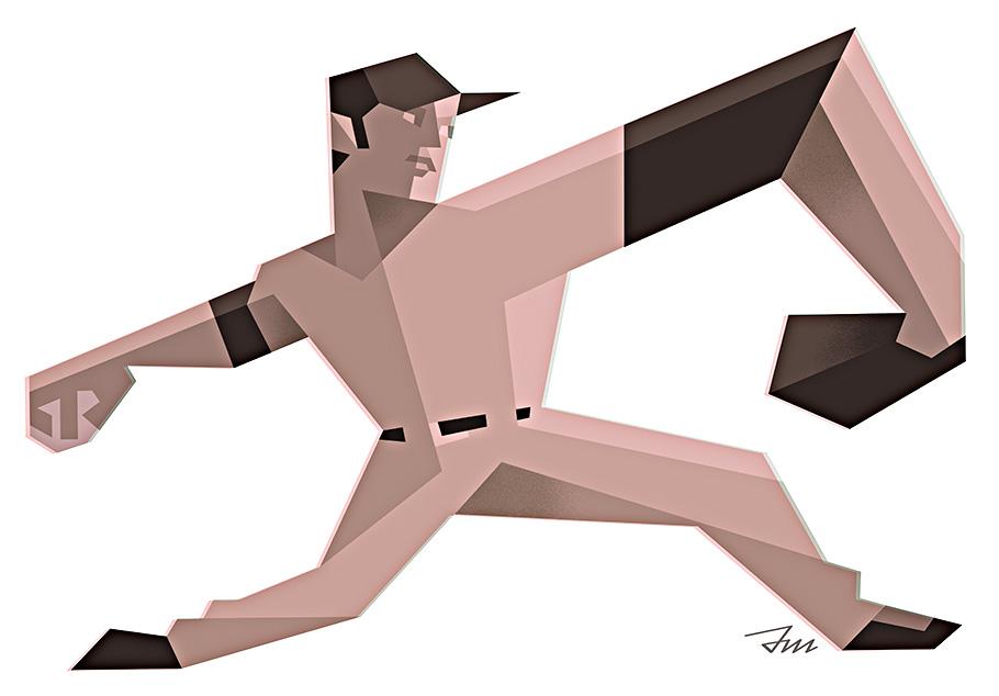 pitcher_A3