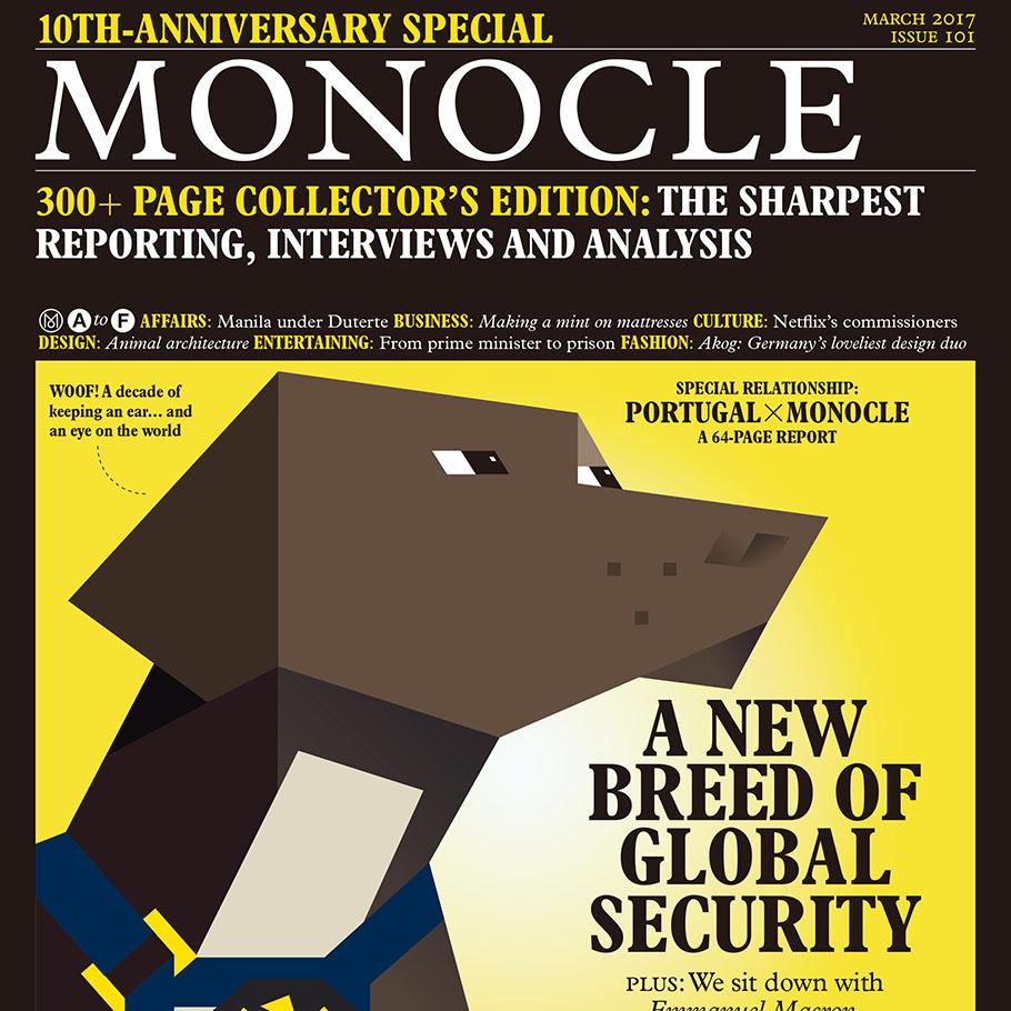 monocle101_cover_ec