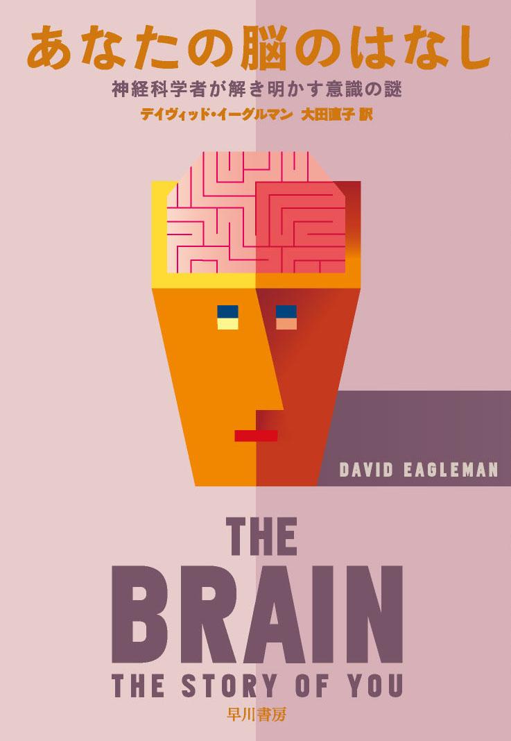 あなたの脳のはなし